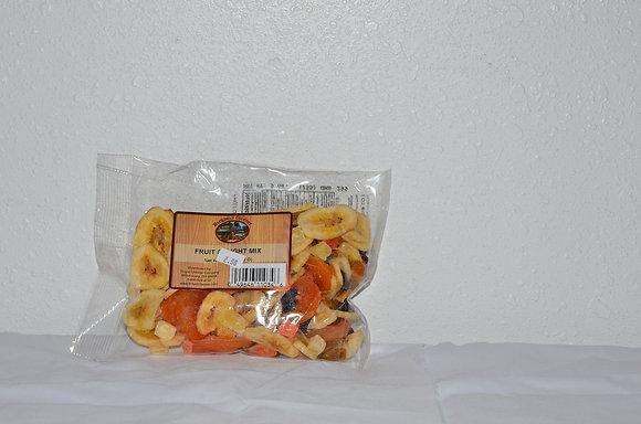 Fruit Delight Mix