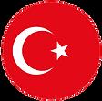 turkey-flag-round.png