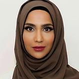 Ajda Akram Shakoor