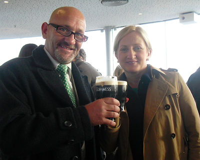 Aine_Collins_TD_with_H.E._Irving_Levance.jpg