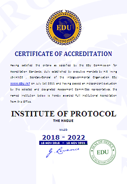 small_certificate2.png