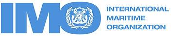 IMO-logo-rgb[1].jpg