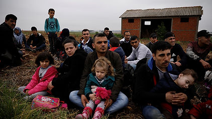 RefugeesBackgrounder.jpg
