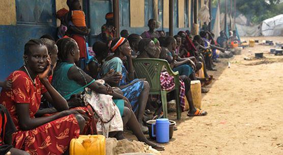 CF-570x312-South-Sudan-DENIS-DUMO-REUTERS-Newscomrtrltwelve222640.jpg