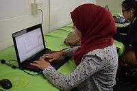 women-learning.jpg