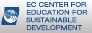 earth-charter-center.png