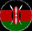 kenya-flag-round.png