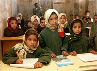 education_yemen.jpg