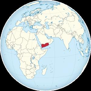 Yemen_on_the_globe_(centered).png