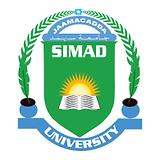 simad_university_logo.png