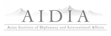 AIDIA-big-logo.jpg