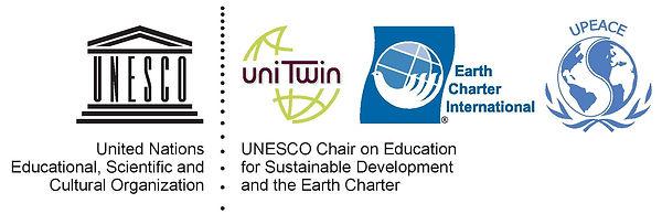 unitwin_cr_earth_charter_upeace_en[1].jpg