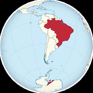 Brazil_on_the_globe.png