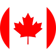 canada-flag-round-250.png
