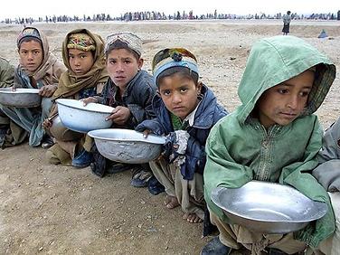 afghan-misery-so-sad.png