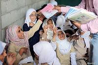 yemen-education.jpg