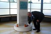 Secretary-General_Irving_Levance_UNHCR_visit (1).jpg