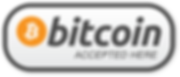 Pay for thesis publishing with Bitcoin