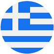 greek-flag-round.png