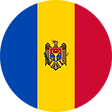 moldova-flag-round.png