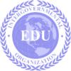 EDU - transparent.png