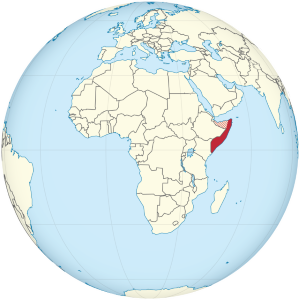 Somalia_on_the_globe_(centered).png