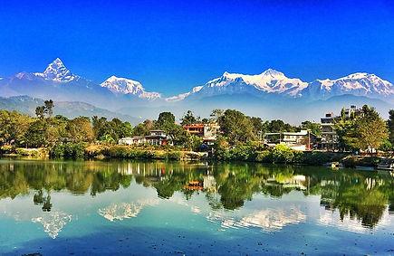 nepal-cover2.jpg