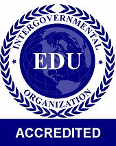 EDU-Accredited_edited.jpg