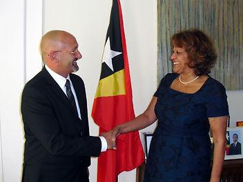 Irving_Levance_East_Timor_ Ambassador.jp
