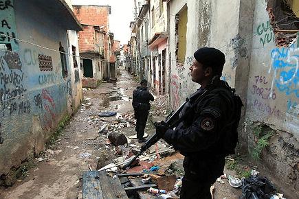 brazil-misery.jpg