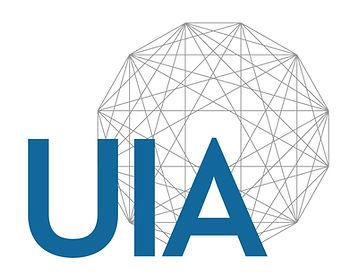 uia_logo_simple.jpg