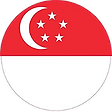 sinapore-flag-round.png