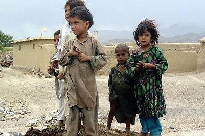 afghan-misery-heartbreaking.png