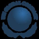 partner-ungc_logo.png