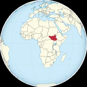 south_sudan_globe.png