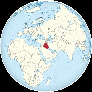 Iraq_on_the_globe_(Iraq_centered).svg.pn