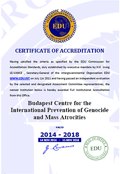 Budapest_Centre_EDU_Accreditation.png