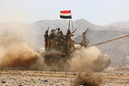 yemen-conflict.jpeg