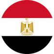 egypt-flag-round.png