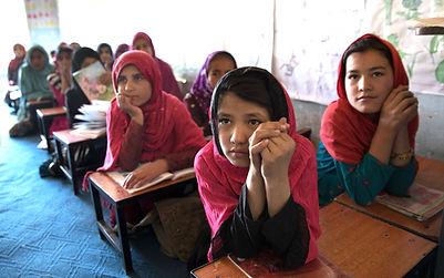 girls-education-afghanistan_edited.jpg