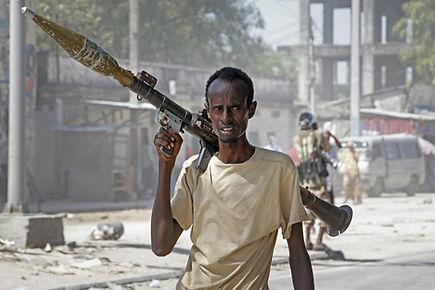 SOMALIA_SOLDIER.jpeg