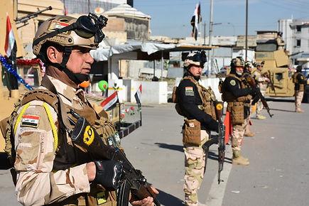 iraq-soldiers.jpg