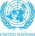 UN-logo.png
