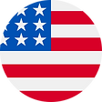 usa-flag-round.png
