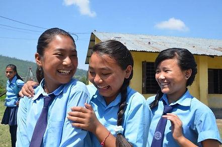 nepal-schools.jpg