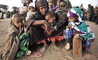 Somali-refugees-530x325.jpg
