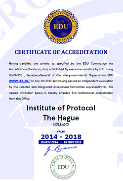 small_certificate.png