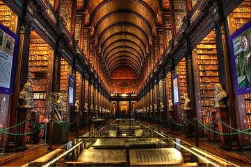 trinity-college-library.jpg