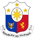 250px-Coat_of_arms_of_the_Philippines.svg.png