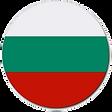 bulgaria-flag-round.png